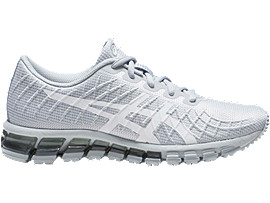 c7c0e4b59bcc Women s Athletic Shoes