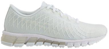 240263ddf5e5d GEL-Quantum 180 4 White White 3 RT