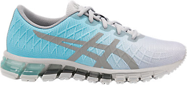 2092632854 GEL-QUANTUM 180 4 ICE MINT STONE GREY 3 RT