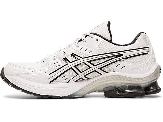 najlepsze oferty na sklep na stopach o GEL-KINSEI OG | White/White | Women's Sportstyle Shoes | ASICS