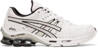 asics women's dynaflyte 2 running shoes ecuador