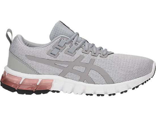 ASICS GEL CUMULUS 17(2A) Womens's Running scarpa size 8, RRP£115