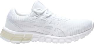 zapatillas asics gel quantum 90 precio