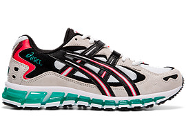 GEL-KAYANO 5 360 WOMEN