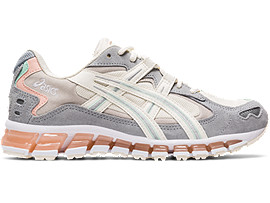 GEL-KAYANO 5 360