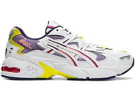 GEL-KAYANO 5 OG-W