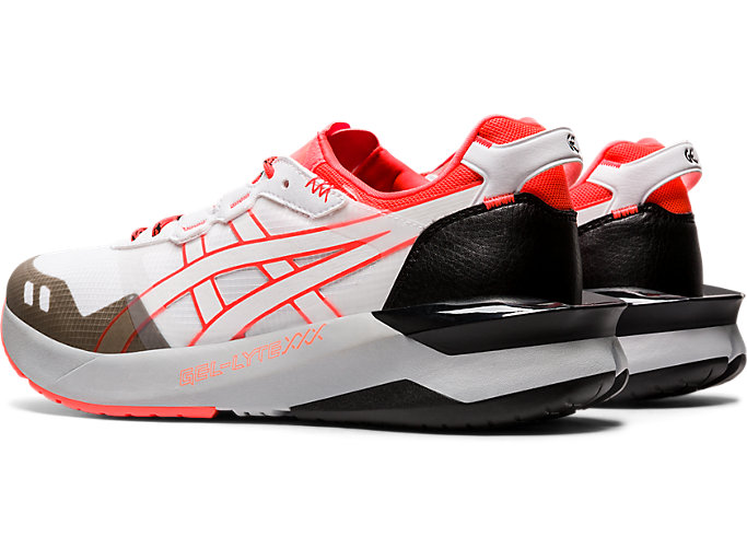 Front Left view of GEL-LYTE XXX