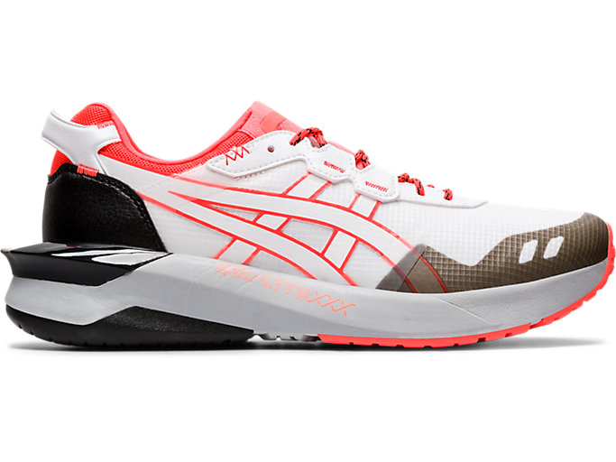 Right side view of GEL-LYTE XXX