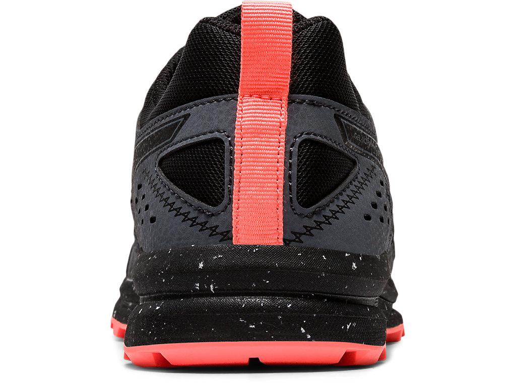 ASICS-Women-039-s-Torrance-Trail-Running-Shoes-1022A240 thumbnail 17