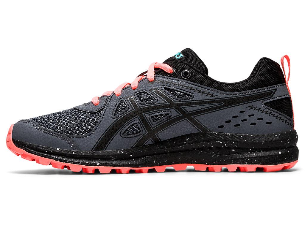 ASICS-Women-039-s-Torrance-Trail-Running-Shoes-1022A240 thumbnail 16