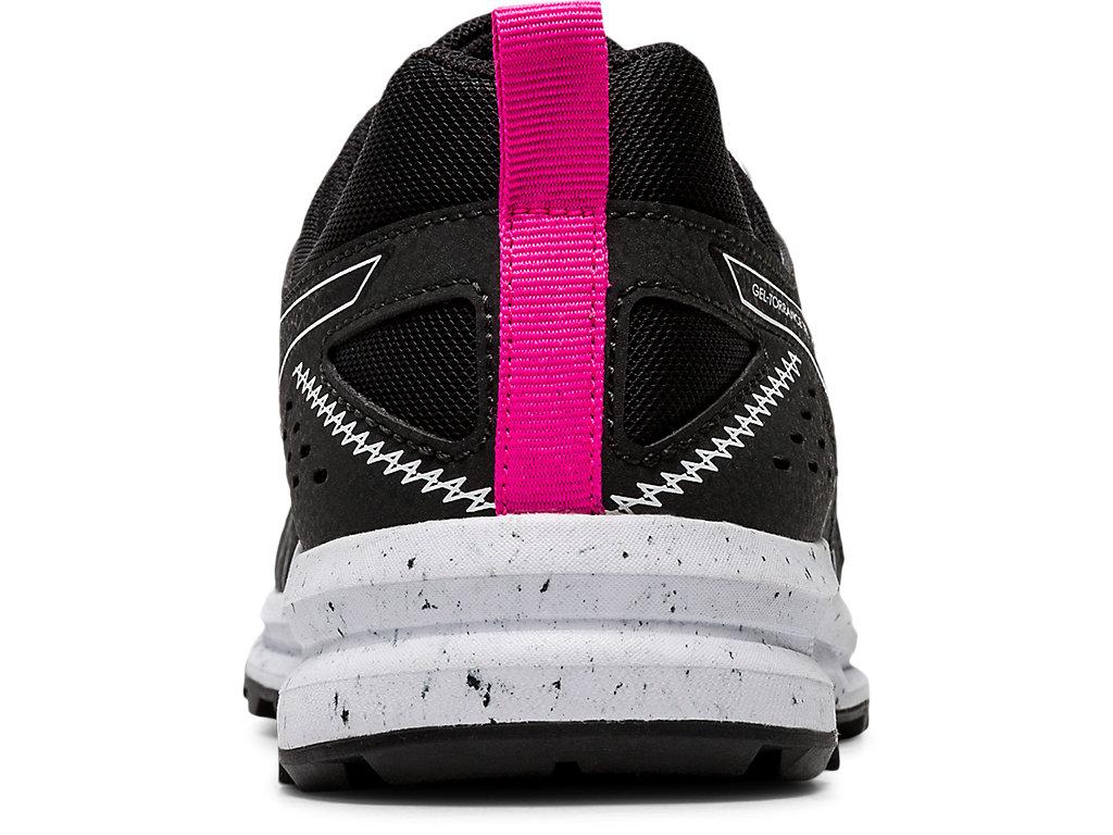 ASICS-Women-039-s-Torrance-Trail-Running-Shoes-1022A240 thumbnail 10