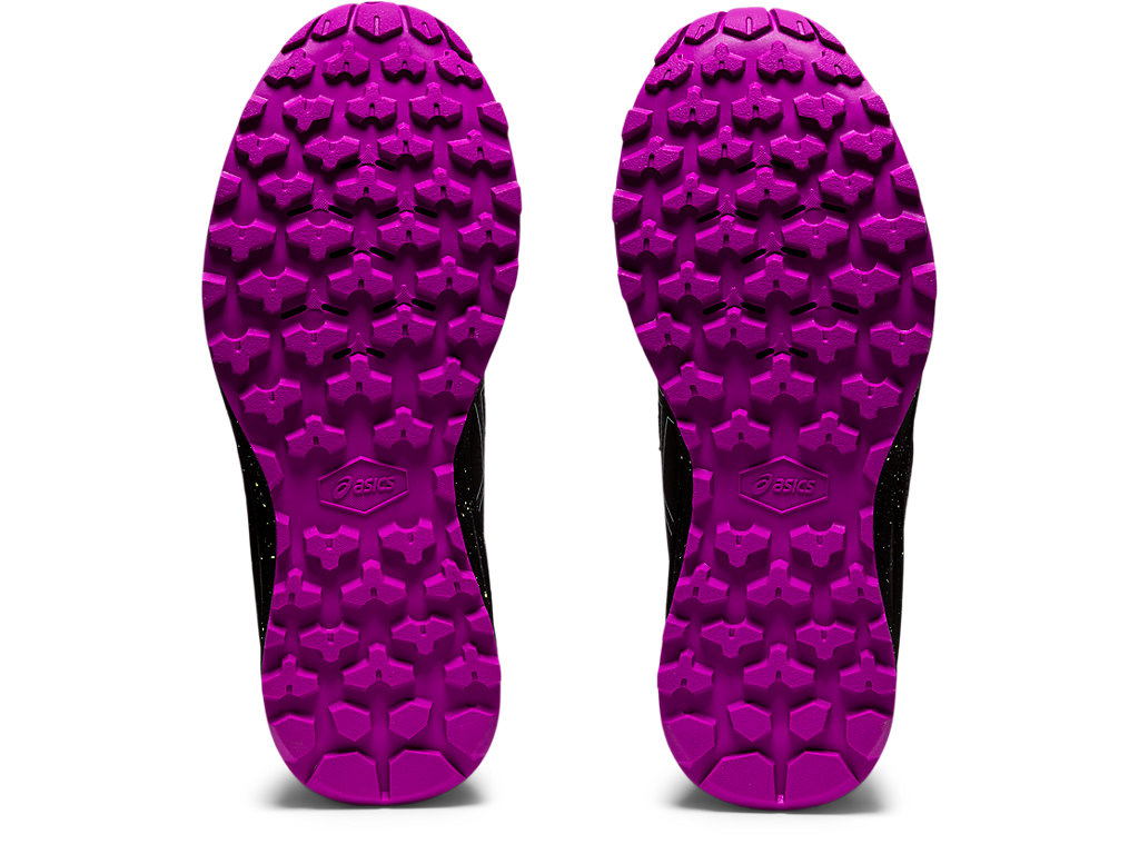 thumbnail 29 - ASICS Women's Torrance Trail Running Shoes 1022A240