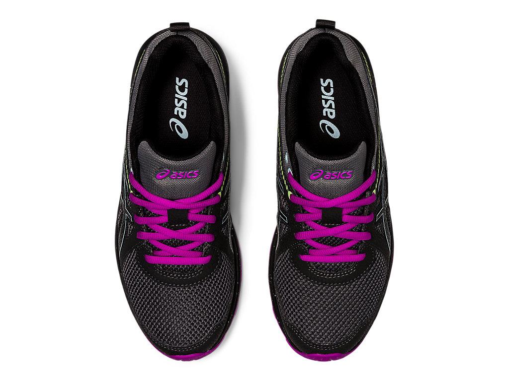 thumbnail 28 - ASICS Women's Torrance Trail Running Shoes 1022A240