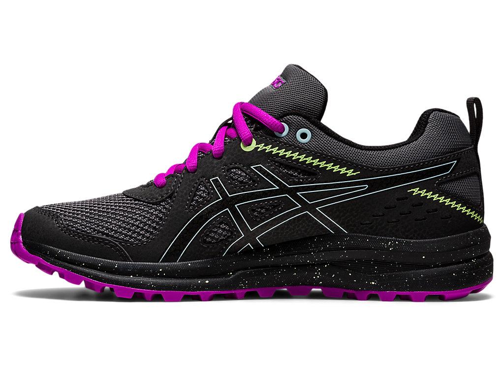 thumbnail 26 - ASICS Women's Torrance Trail Running Shoes 1022A240