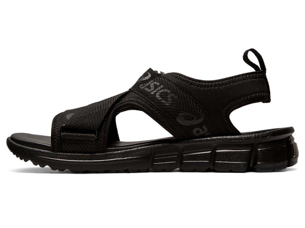 sleek online for sale save up to 80% Details about ASICS Unisex GEL-Quantum 90 Sandals 1023A014