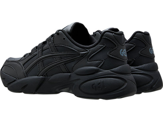 GEL-BND BLACK/BLACK