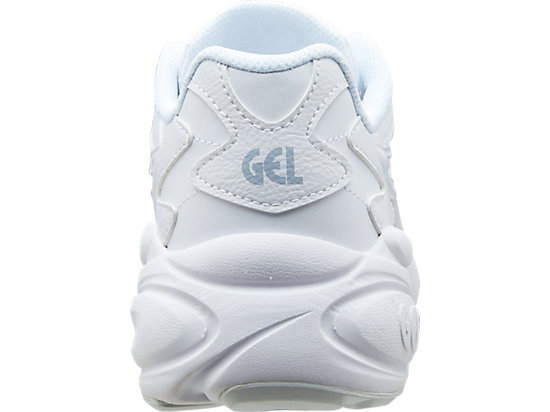 GEL-BND WHITE/WHITE