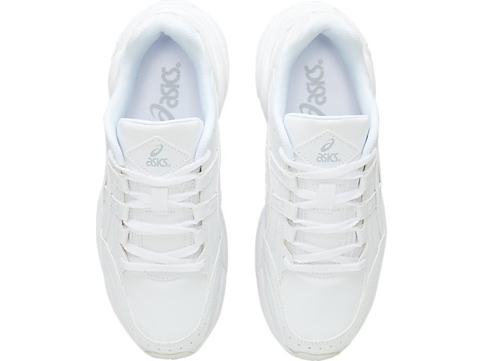Top view of GEL-BND™ GS, WHITE/WHITE