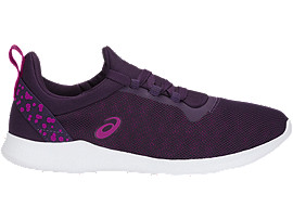 83c2ed8ce6db Women s Training   Workout Shoes