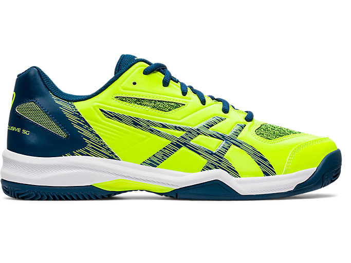 Details about Asics GEL Lima PADEL 2 WOMENS Padel Tenis Shoes Trainers