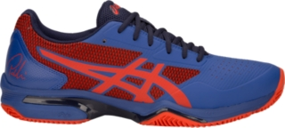 onitsuka tiger mexico 66 shoes price in india xxl irione twitter