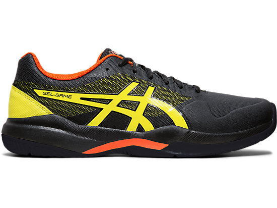 Asics Gel Game 7 Mens Tennis scarpa
