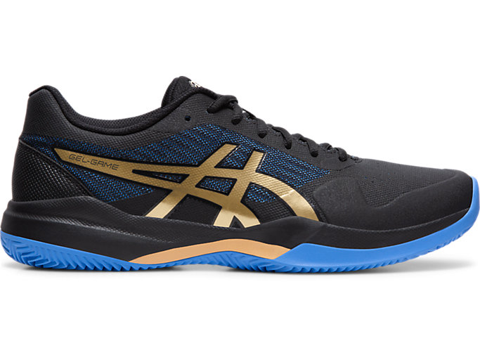 asics gel game 7 uomo