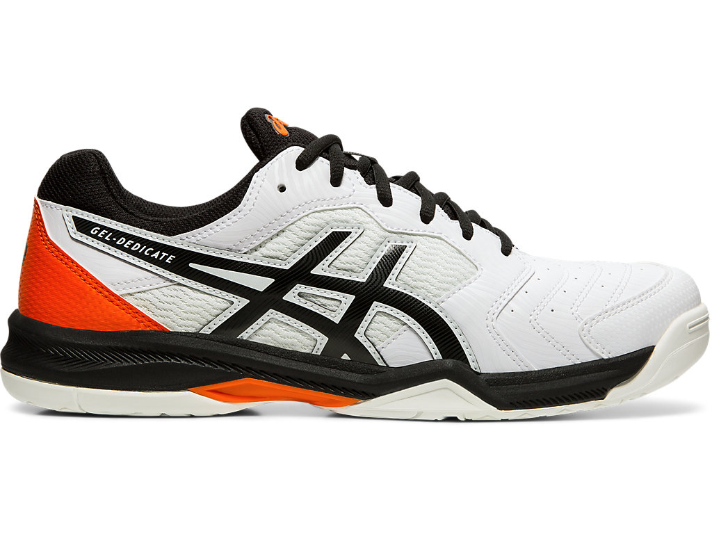 asics femme taille petit ou grand