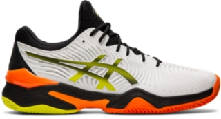 where can i buy asics tennis shoes