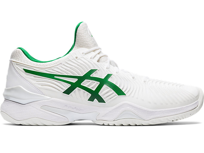 asics court shoes canada
