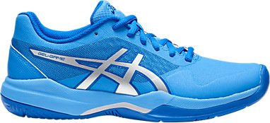 gel game 7 asics