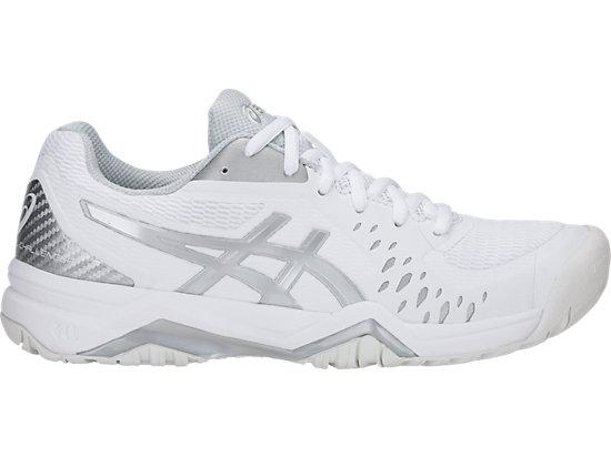 ASICS Women`s Gel Challenger 12 Tennis Shoes | Women's ASICS