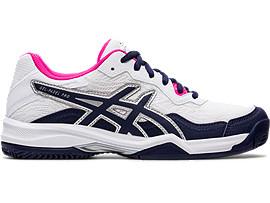 Womens Padel Shoes & Trainers   ASICS