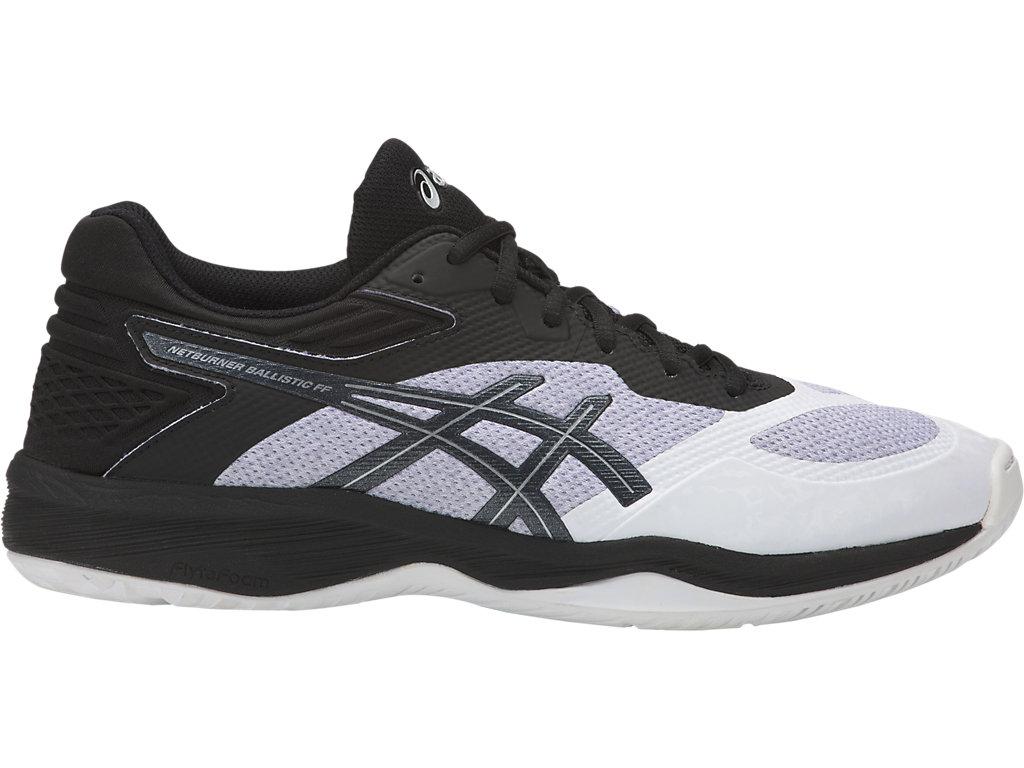 Details about Volleyball Shoes Asics Netburner Ballistic FF MT Volleyball Schuhe