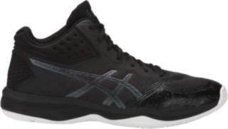Asics Mens Zapatos De Voleibol O62hw