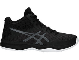 asics dames volleybal
