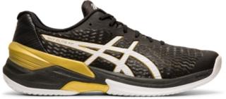 mizuno volleyball shoes black and yellow zebra 105