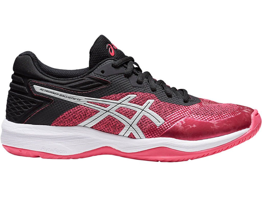 asics ds trainer nc donna