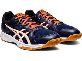 Mens Volleyball Shoes & Trainers | ASICS