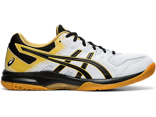cheapest save off 2019 factory price GEL-ROCKET 9 | | Men's Volleyball Shoes | ASICS