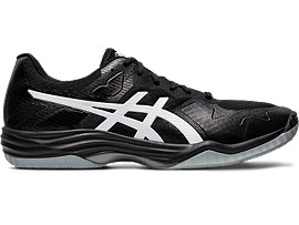 Men's Volleyball Shoes ASICS  ASICS