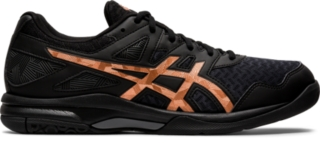 asics mens volleyball shoes australia