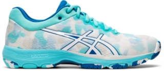 Shoes | ASICS South Africa