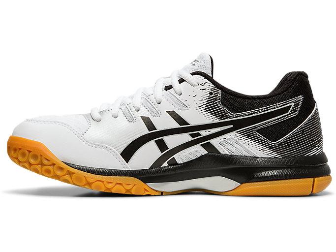 Asics Gel Glorify 3 37.5 39.5 Mujer Running Sport Zapatos Neutral Nuevo   eBay