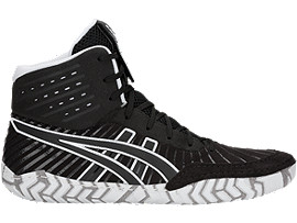 wrestling shoes asics