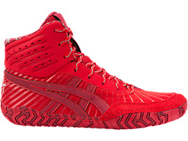 more photos a9811 948c6 Wrestling Shoes   ASICS US