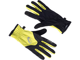 Men's Cool Climate Gloves