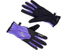 Women's Cool Climate Gloves