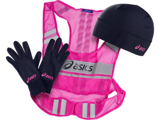 Winter Pack Neon Pink 3