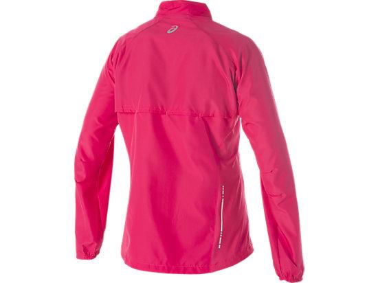 Woven Jacket Azalea 7